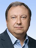 Фото Микола Княжицький
