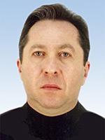 Фото Сергій Фаєрмарк