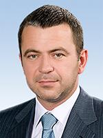 Фото Сергій Мартиняк