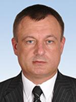 Фото Анатолій Дирів
