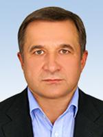 Фото Ігор Васюник