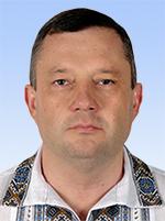 Фото Ярослав Дубневич