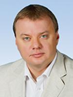 Фото Іван Фурсін