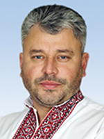Фото Юрій Бублик