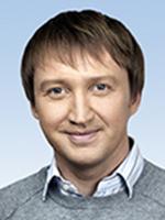 Фото Тарас Кутовий