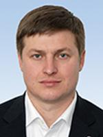 Фото Олег Осуховський
