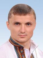 Фото Михайло Головко