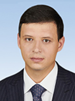 Фото Євгеній Мураєв