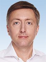 Фото Сергій Лабазюк