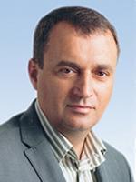 Фото Володимир Мельниченко