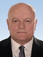Фото Микола Федорук