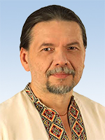 Фото Олександр Бригинець