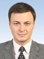 Фото Ігор Алексєєв