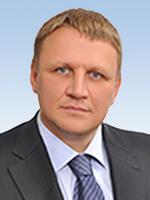 Фото Олександр Шевченко