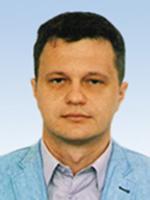 Фото Вадим Сидорчук