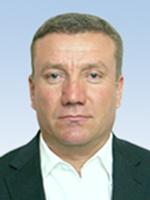Фото Роман Заставний