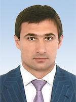 Фото Ігор Котвіцький