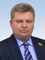 Фото Вадим Кривенко