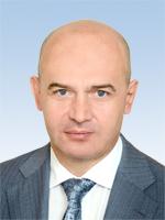 Фото Ігор Кононенко