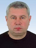 Фото Андрій Антонищак