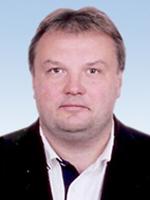 Фото Вадим Денисенко