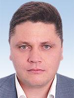 Фото Сергій Тригубенко