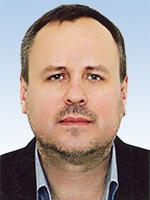Фото Михайло Кобцев