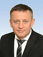 Фото Сергій Кудлаєнко