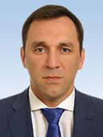 Фото Віктор Кривенко
