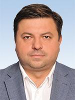Фото Іван Мірошніченко