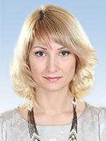 Фото Анна Романова
