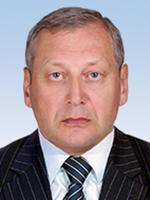 Фото Валерій Вощевський