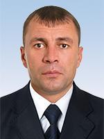 Фото Сергій Скуратовський