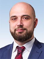 Фото Ігор Артюшенко