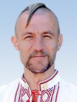 Фото Михайло Гаврилюк