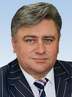 Фото Віталій Гудзенко