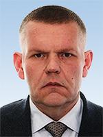 Фото Валерій Давиденко