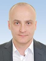 Фото Андрій Денисенко