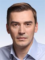 Фото Дмитро Добродомов