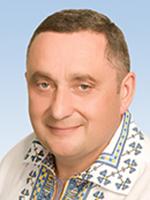 Фото Богдан Дубневич