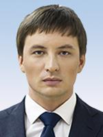 Фото Анатолій Євлахов