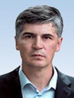 Фото Олександр Жолобецький