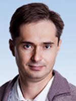 Фото Костянтин Іщейкін
