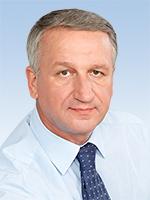 Фото Іван Куліченко