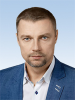 Фото Віталій Купрій