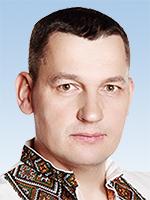 Фото Микола Люшняк
