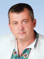 Фото Іван Мельничук