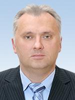 Фото Вадим Нестеренко
