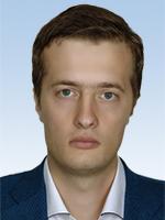 Фото Олексій Порошенко