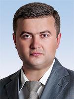 Фото Віталій Сташук
